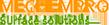 Mechempro Logo